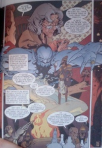 fables7page1