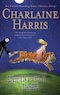 Harris, Charlaine - Definitely Dead - 60