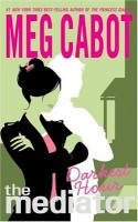 Cabot, Meg - Darkest Hour - 400