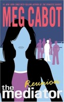 Cabot, Meg - Reunion - 400