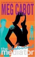 Cabot, Meg - Shadowland - 400
